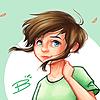 ThatStrangeSomeone's avatar
