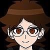 ThatSvenne's avatar
