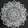 thatsvictoria's avatar