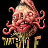 ThatsVile's avatar