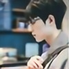 thatsxiaoqiao's avatar