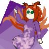 thattallginger95's avatar
