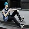 thatteddyboy's avatar