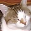 ThatTessGurl's avatar