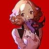 Thattg's avatar