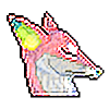 ThatTroubledFennec's avatar