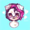 ThatUpDog's avatar