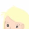 ThatUptownGirl's avatar