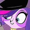 ThatUsualGuy06's avatar
