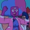thatweirdboi543's avatar