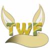 ThatWeirdFennec's avatar