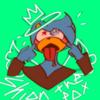thatweirdfoxshion's avatar