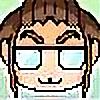 ThatWeirdGirlThing's avatar