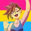 ThatweirdguyJosh's avatar