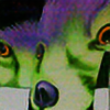 ThatWeirdKoffing's avatar