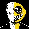 ThatWeirdLemon's avatar