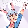 ThatWeirdoJess's avatar
