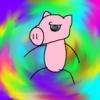 ThatWeirdPigGuy's avatar