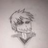 ThatWeirdSceneKid's avatar