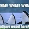 ThatWhale's avatar