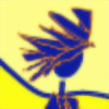 thatwhichisgood's avatar