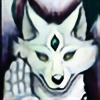 ThatWhiteFox's avatar