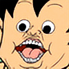 THATWHOREWITHBASES's avatar