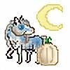thatwickedkitty's avatar
