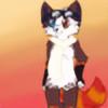 ThatWolffe's avatar