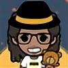 thatwriterguyva's avatar