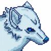 ThatWritingWolf's avatar