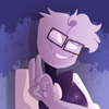ThatxOnexFangirl's avatar