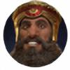 ThatYummygamer's avatar