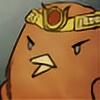 ThatZeta's avatar