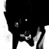 ThatzNice's avatar