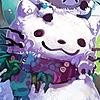 Thaumageier's avatar