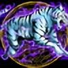 thaumaturgicGracioso's avatar
