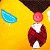 thaurendim's avatar