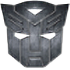 ThauruS's avatar
