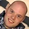thavena's avatar