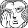 thavengersinitiative's avatar