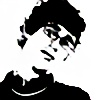Thaw18's avatar