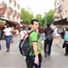 thawatin's avatar