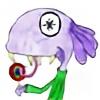 thawingweta's avatar