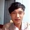 ThawZinBo's avatar