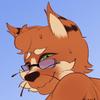 Thax10's avatar