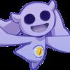 Thaxann's avatar
