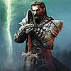 Thayam1's avatar
