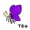 ThayBrownie's avatar
