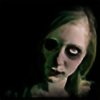 Thayn's avatar